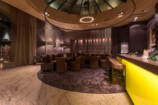 Best western premier hotel rebstock bewertungen fotos for Wurzburg umgebung hotel