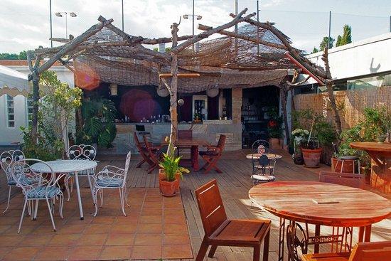 imagen Las Terrazas del maresme en Mataró