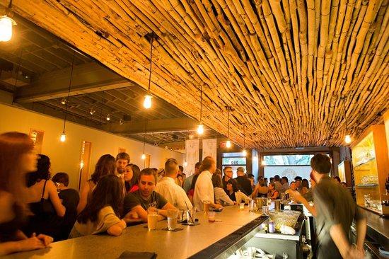 Best Thai Restaurant In Raleigh