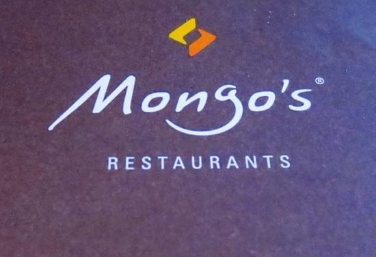 Mongo's Restaurant München: Go-go-go to Mongo's