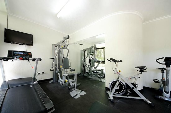 Genesis Apartments Updated 2018 Hotel Reviews Price Comparison And 54 Photos Gold Coast