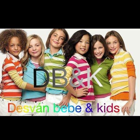 Desvan del Bebe & KIDS