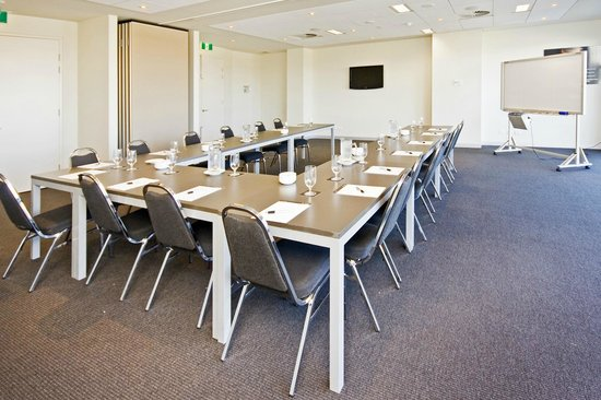 Tabcorp Park Function Room