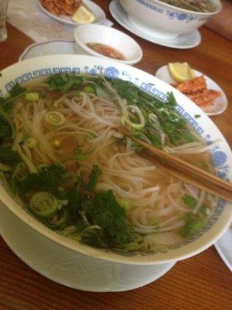 Pho Hai Anh
