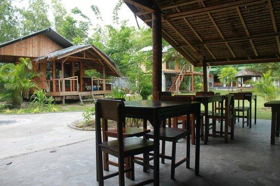 Yudi's Place