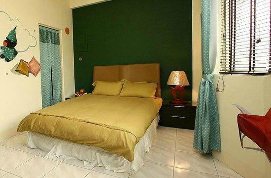 Comfortable Housing: 501