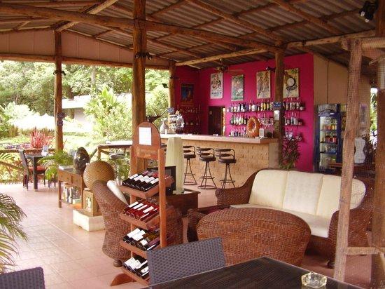 Saint Tropez Guest House