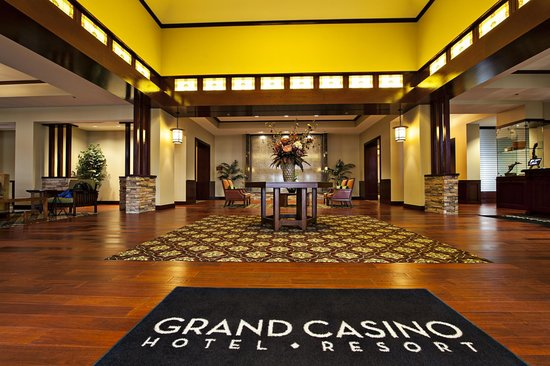 Firelake grand casino in the gambling game chuck-a-luck