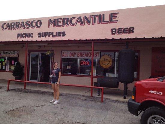 Juan Carrasco Mercantile: getlstd_property_photo