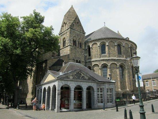 Townhouse Hotel Maastricht Bewertungen
