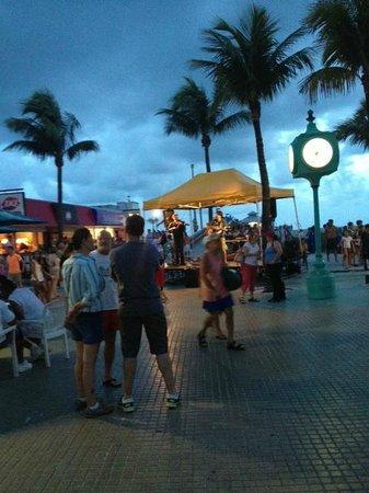 Meilleur Restaurant Fort Myers Beach