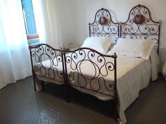 Bed and Breakfast Agli Aceri