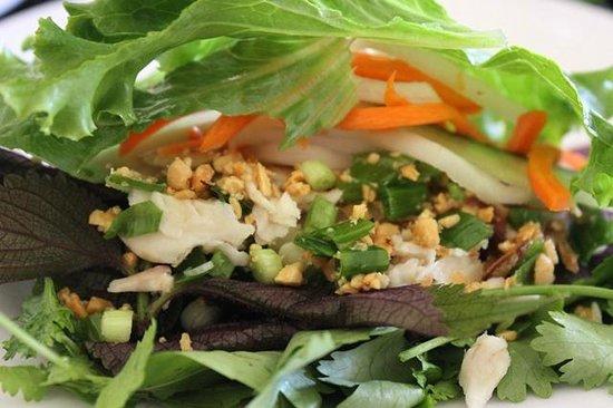 Nam Giao Restaurant, Garden Grove - Restaurant Reviews, Phone Number ...