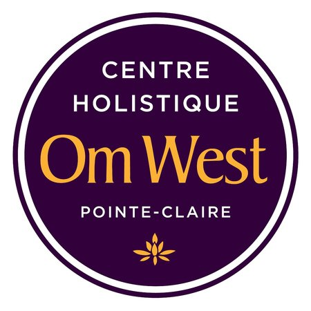 ‪Om West Holistic Center‬