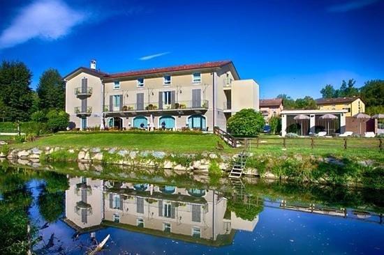 Merone Italy  city images : hamiltonn merone italy level contributor 8 reviews 8 hotel reviews 2 ...