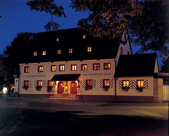 Gasthof Bammes Nürnberg Restaurant Bewertungen Telefonnummer