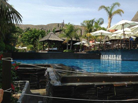 Barcelo asia gardens hotel benidorm tripadvisor garden - Hotel benidorm asia garden ...