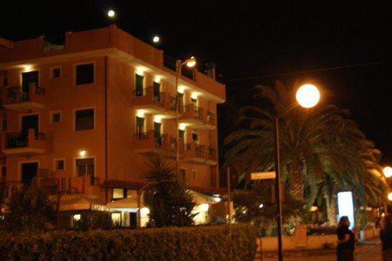 Hotel Il Casale: отель
