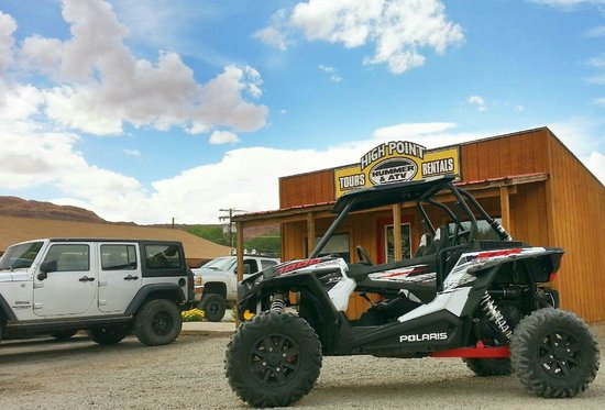 high point hummer and atv moab 2020 all you need to know before you go with photos tripadvisor high point hummer and atv moab 2020