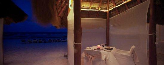 El Dorado Royale Spa Resort Tripadvisor