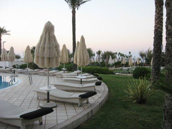 Pietrablu Resort & Spa CDSHotels: panorama