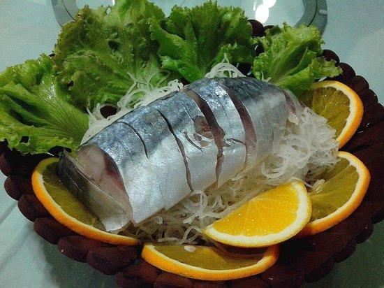 Pyongyang Restaurant, Dhaka City - Restaurant Reviews