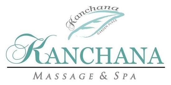 Kanchana Massage & Spa