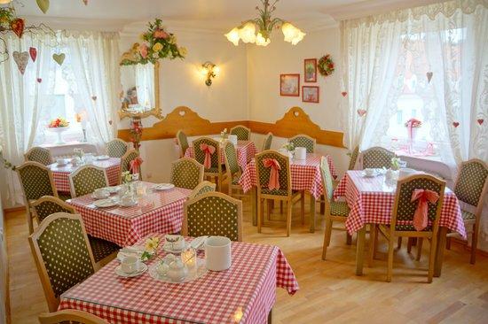 Hs Hotel Munchen