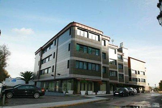 Photo of Hotel Isla Bella & Spa Cantabria