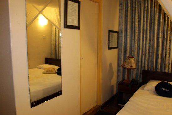 케냐 컴포트 호텔 사진