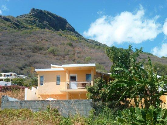Terre et Mer Studios - Mauritius
