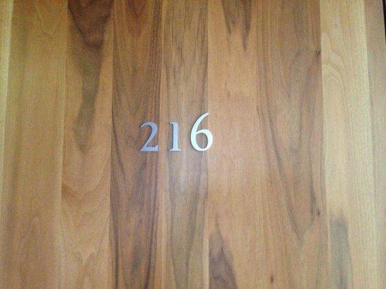 Therme Laa - Hotel & Spa : Hotel in Kroatien Zimmer Nr. 216 | Hotel Therme Laa Zimmer Nr. 216 - Beziehungs'beginn' 16. 2 :)