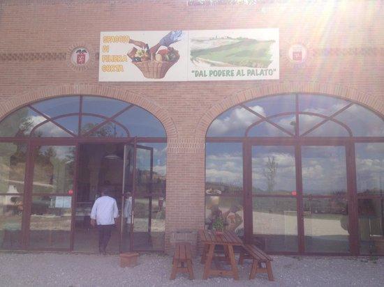 Trattoria della Filiera: getlstd_property_photo