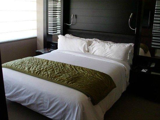 Vdara Hotel & Spa - Nevada Hotelscom