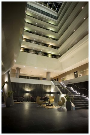 Casa Grande Hotel