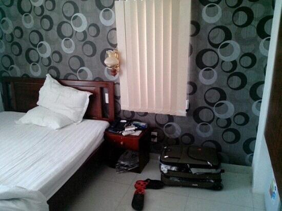 Thanh Hien 2 Hotel Danang