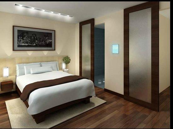 Hotel Kuber Classic
