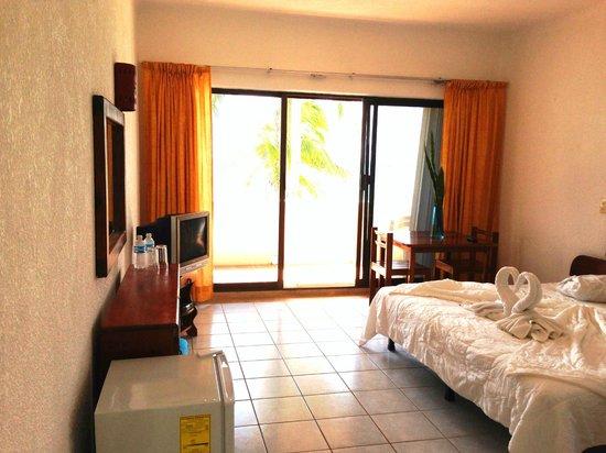 Pelicano Inn Ahora 57 Antes 8 0 Opiniones Comparación De Precios Y Fotos Del Hotel Playa Carmen Riviera Maya Tripadvisor