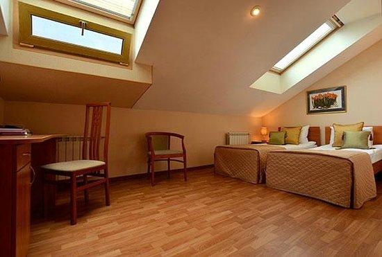 Hotel Vera: Room KS H