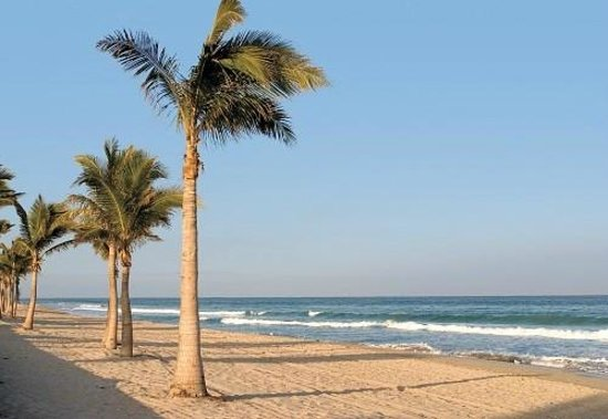 Embassy Suites by Hilton Fort Lauderdale 17th Street: Enjoy the beach in sunny Fort Lauderdale!
