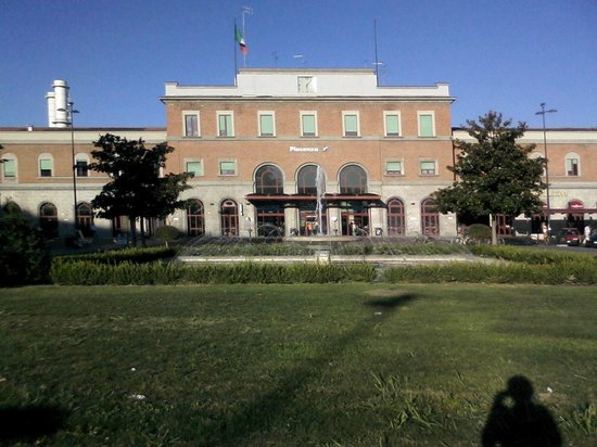 Hotel Napoli Stazione Tripadvisor