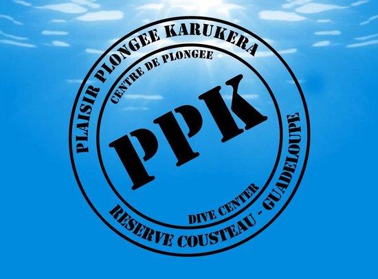 PPK Plongee Guadeloupe