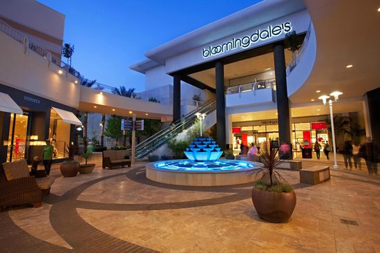 Fashion Valley Mall San Diego Map.San Diego 2019 Best Of San Diego Ca Tourism Tripadvisor
