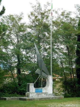 Parco dei Marinai d'Italia