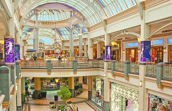 King of Prussia Mall - 2019 All You Need to Know BEFORE You Go (with King Prussia Mall Map on pennsylvania mall, schaumburg mall, hanover mall,