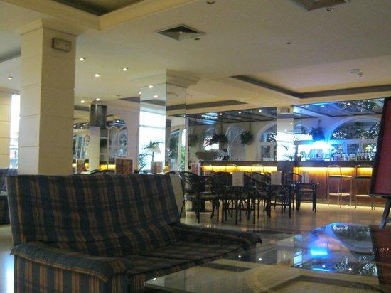 Llored De Mar Hotels