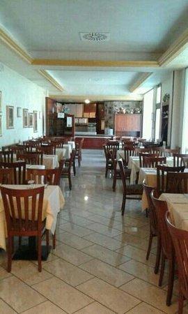Pizzeria La Quercia di Bonfadini Roberta e C. snc