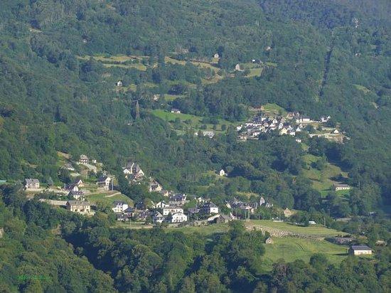 Residence Pyrenees Zenith : Zenith