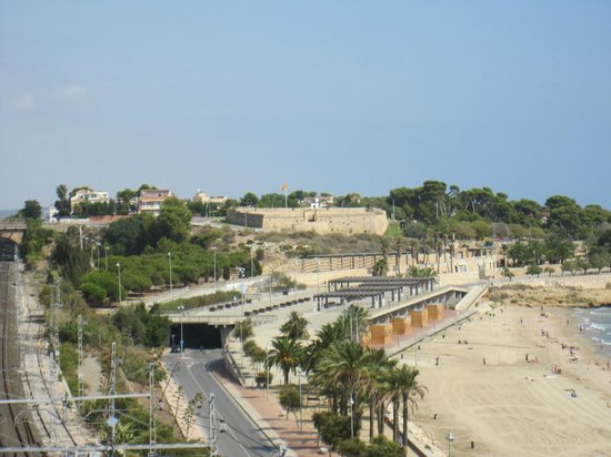 barcelona spain tripadvisor city guide