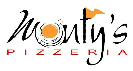 Monty's Pizzeria